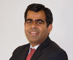 Dr_Gautam_Govitrikar