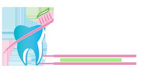 Complete Dental Care | Dr. Devang Modi
